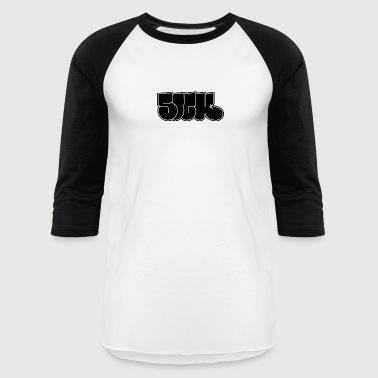 Shop Bubble Letters T Shirts online