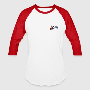 Home  - Baseball T-Shirt