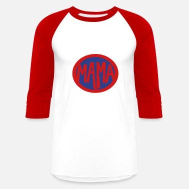 Shop Super Mama Long-Sleeve Shirts online   Spreadshirt