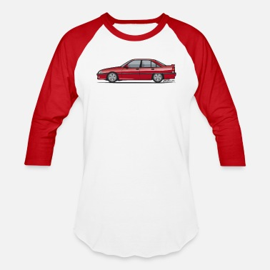 I don`t snore I dream I`m a MK1 Audi tt Sports Gift Mens Car T-Shirt