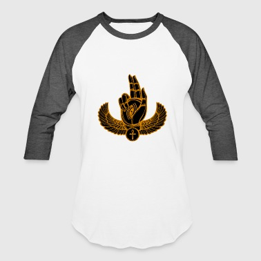 Shop Ancient Egyptian Symbols T Shirts Online Spreadshirt