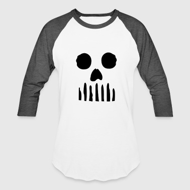 Bone Idol - Baseball T-Shirt