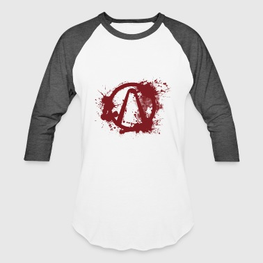 Borderlands Borderlands - Baseball T-Shirt