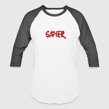 Video Video game - Baseball T-Shirt