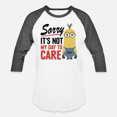 Shop Minion T Shirts Online Spreadshirt