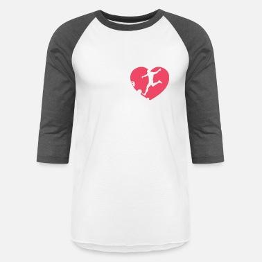 Shop Soccer Girlfriend T Shirts Online Spreadshirt