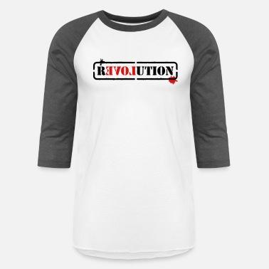 Gift Protest Rebel Skate Surf Revolution Love Mens T-Shirt x13 Colours