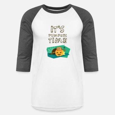 Funny Coffee Season Fall Leaves Gift Pumpkin Spice Princess Sweatshirt Cappucino Halloween Meme