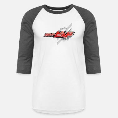 b42b7ac59 Shop Kamen Rider T-Shirts online   Spreadshirt