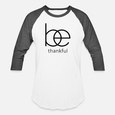 Shop Short Christian Quotes T-Shirts online   Spreadshirt