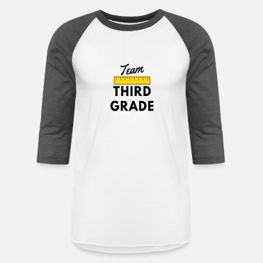 Shop Team Third Grade Teacher Gifts Online Spreadshirt