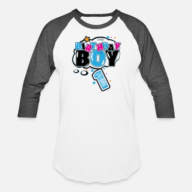 91 Birthday Shirts For 1 Year Old Boy