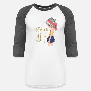 5d2d0d12e Shop Girl Design T-Shirts online | Spreadshirt