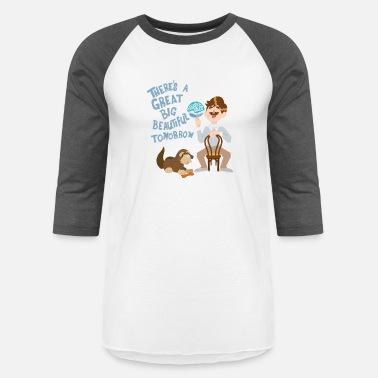 Shop Walt Disney T Shirts Online Spreadshirt