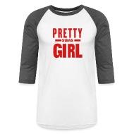 Shop Pretty Girls Swag T,Shirts online