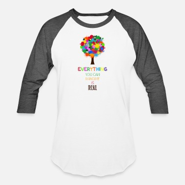 Legal Age imagine - Baseball T-Shirt