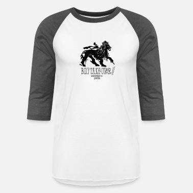 Shop Dap T Shirts Online