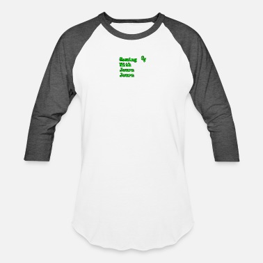 Cvs Cv - Baseball T-Shirt