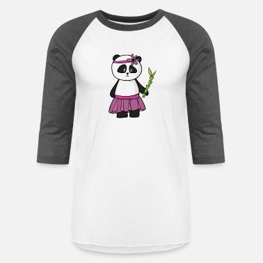 3b0b961e Shop King Panda T-Shirts online | Spreadshirt