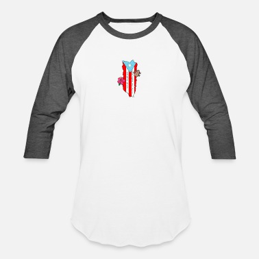 Adobe Post 20191005 2225100 46477822247846634 - Unisex Baseball T-Shirt