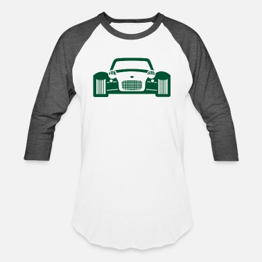 Mobile auto mobile - Baseball T-Shirt