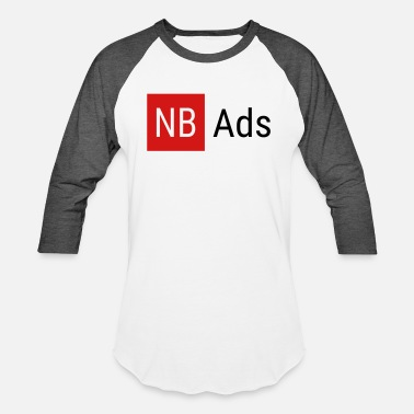 Shop Ads Satire Gifts Online Spreadshirt