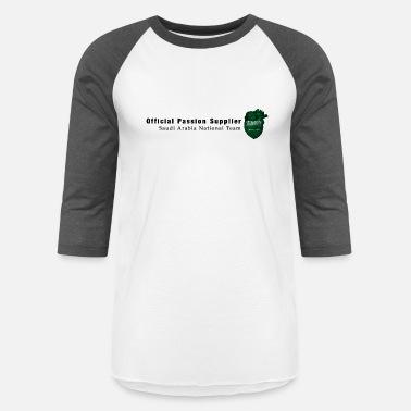 super popular e40b1 e6ae4 Shop Saudi Heart T-Shirts online   Spreadshirt