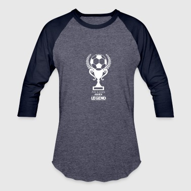 Trophy - Baseball T-Shirt