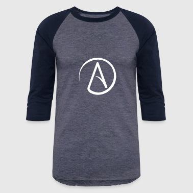 Shop Atheist Symbol T Shirts Online Spreadshirt