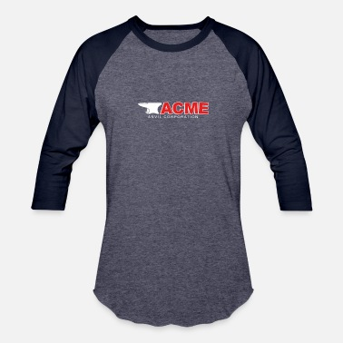 Acme Acme - Baseball T-Shirt