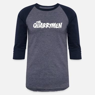 958dbeabc Beatles cooltweezerman517 - Unisex Baseball T-Shirt