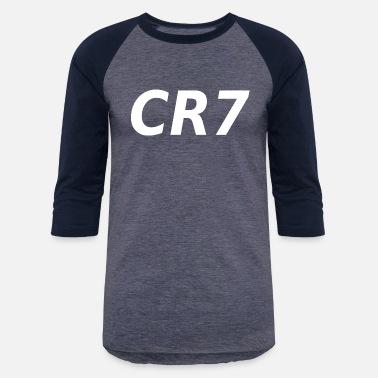 huge selection of 2b8f6 94205 Shop Cristiano Ronaldo T-Shirts online | Spreadshirt