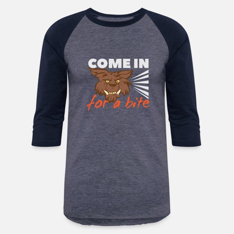 44a119e3d73 Shop Werewolf Long sleeve shirts online