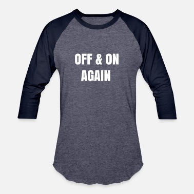 Shop Offroad Quotes T Shirts Online Spreadshirt