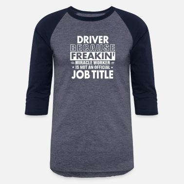 I/'m A Postal Worker Badass Job T-shirt Mail Carrier Occupation Hoodie Sweatshirt
