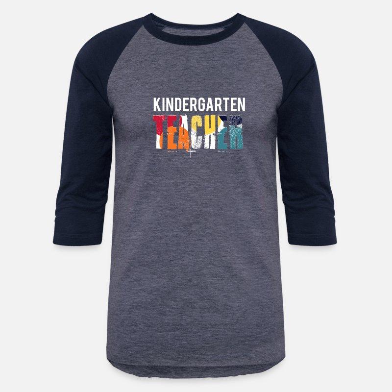 Kindergarten Teacher Christmas Gift Ideas School By Spiritshirtshop