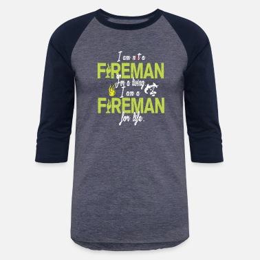 a99da27c6 ... fireman t shirts online spreadshirt ...