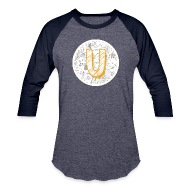 u name it t-shirts