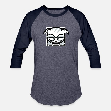 Rainbow Six Siege dokkaebi R6S hoodie shirts and more - Unisex Baseball T-Shirt