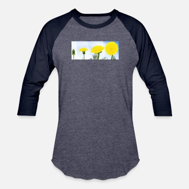 Stage Stages - Baseball T-Shirt