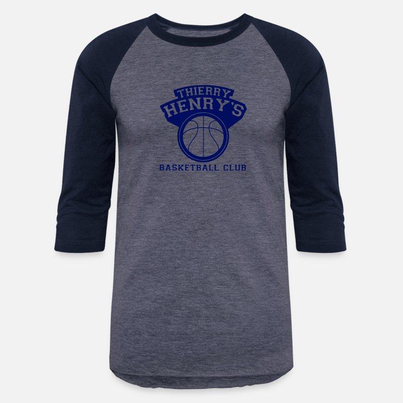 3433c6c0726 Shop Vintage Basketball S T-Shirts online