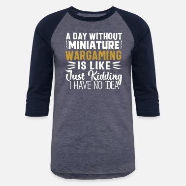 Shop Wargame T-Shirts online | Spreadshirt