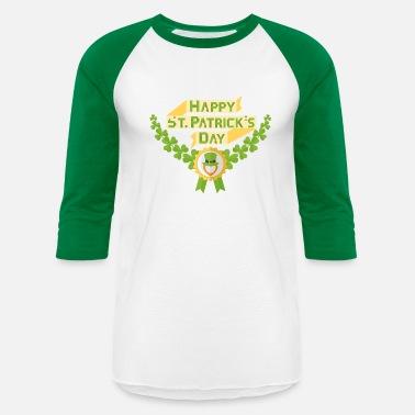 669e34adb Shop St. Patrick's Day Shirts 2019 online   Spreadshirt