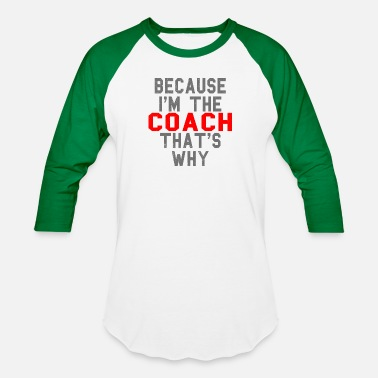 Shop Funny Cheerleading Quotes T-Shirts online | Spreadshirt