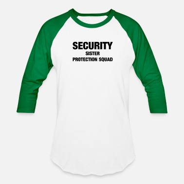 Birthday Groups Security Sister Protector Group