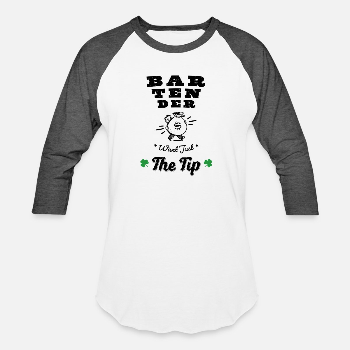 2b257a69 Clever Irish Sayings For Shirts | Top Mode Depot