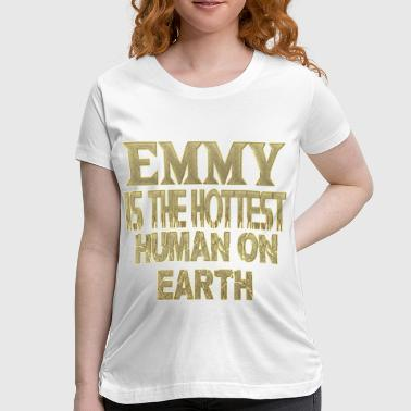 Emmy - Women's Maternity T-Shirt