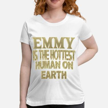Emmi Emmy - Women's Maternity T-Shirt