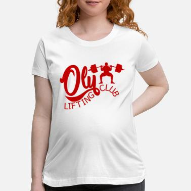 shop premium sports club t shirts online spreadshirt spreadshirt