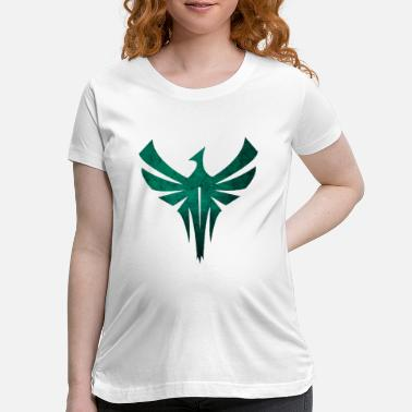 Rainbow Six Siege Zofia | Rainbow Six Siege - Maternity T-Shirt